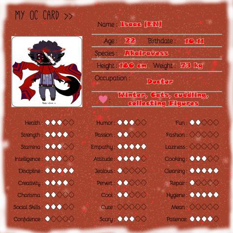 OC card Isaac.jpg