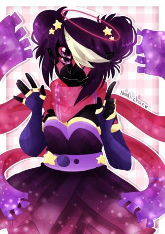 [Akairavess] Luna!.jpg