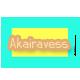 Akairavess