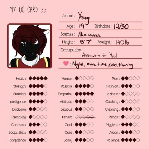 OC card Yang.png