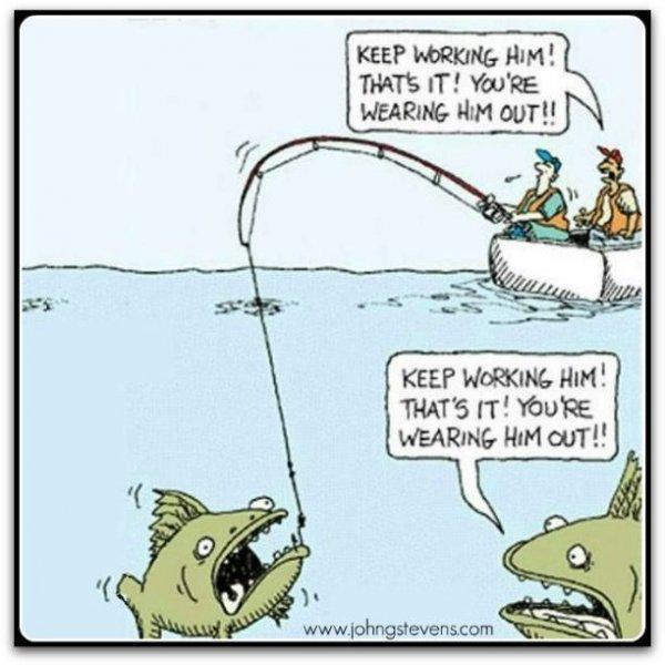 funnyfishing.jpg