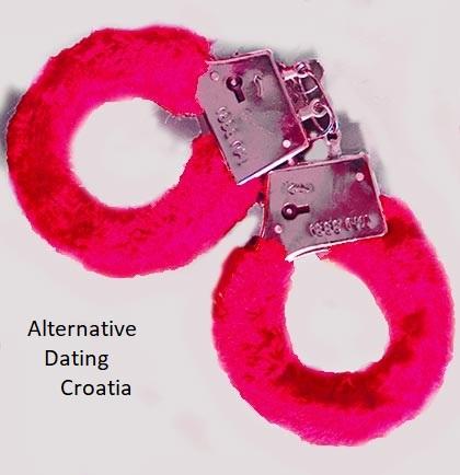 ADC - Alternative Dating Croatia