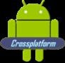 crossplatform_android.png