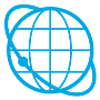 icon-blue-m-web-based.png