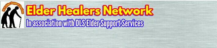 Elder Healers Network