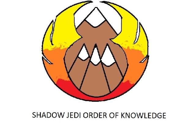 Shadow Jedi Network