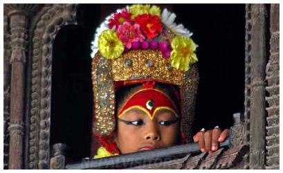 nepal-tour-b.jpg