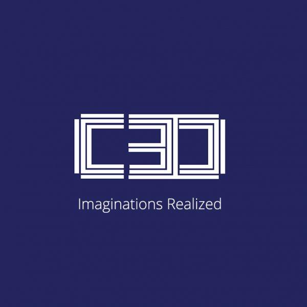 C3D-OG-Image.jpg
