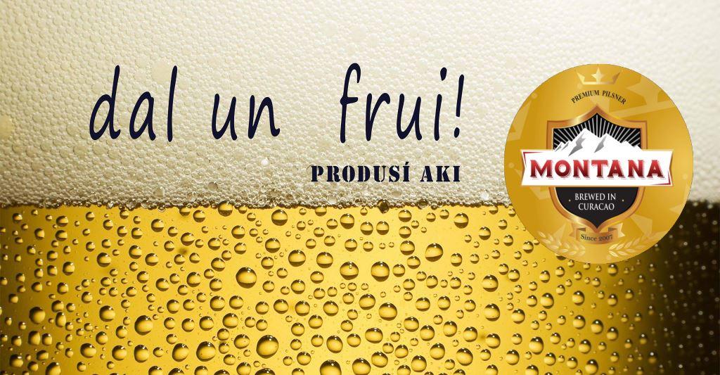 logo_SERBES_montana_beer_DI_NOS_con_fondo_de_cerveza.jpg