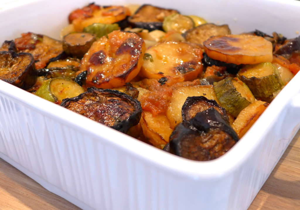Delicious-Briam-recipe-Greek-mixed-Roasted-Vegetables-21-1024x719.jpg