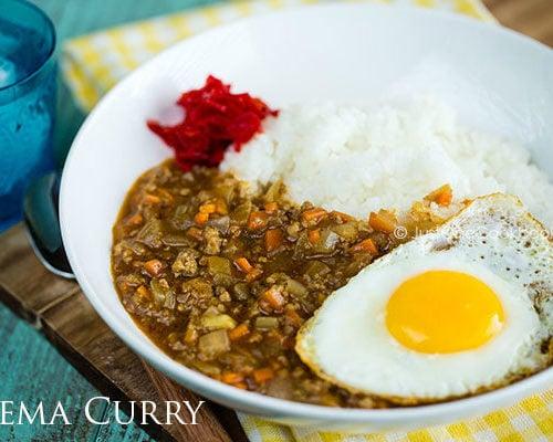Keema-Curry-500x400.jpg