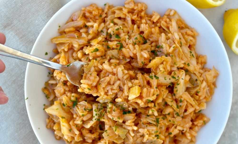 Traditional-Greek-Cabbage-with-Rice.jpg