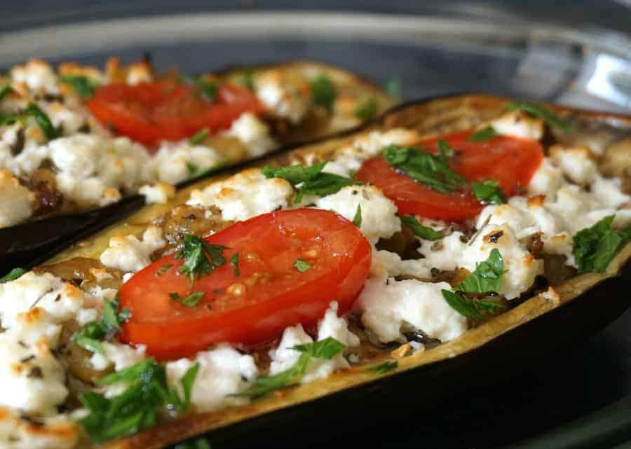 roasted-eggplant-feta.jpg