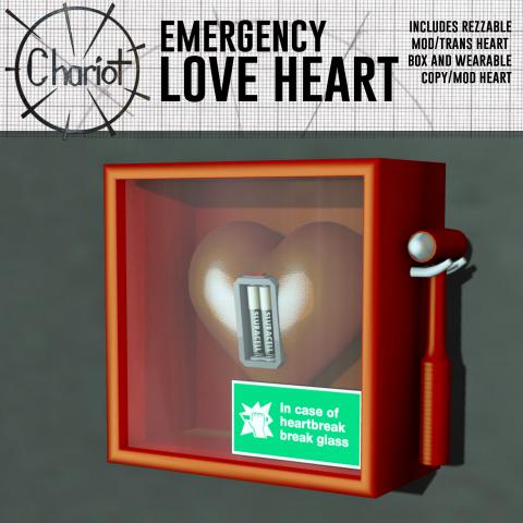 emergency heart ad.jpg