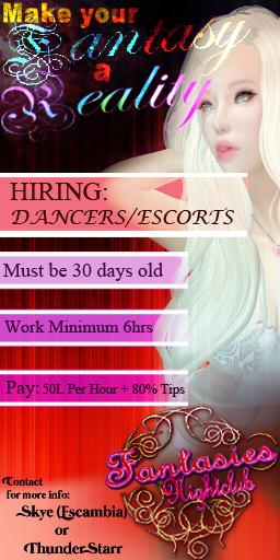 Fantasies Nightclub Hiring Flyer.jpg