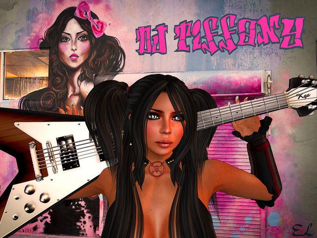 Tiffany1 (edited).jpg