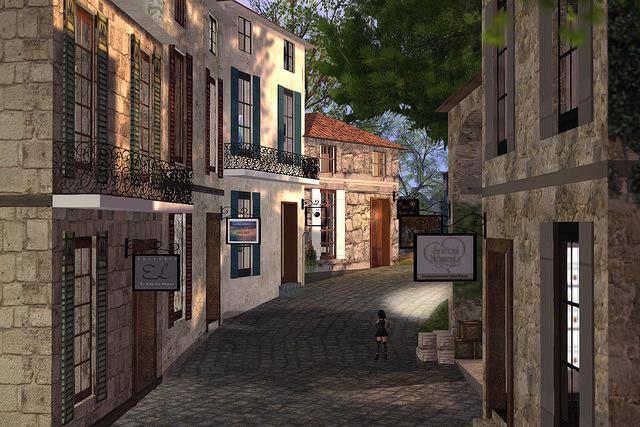 Rue du Phare.jpg