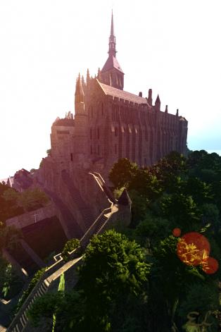 Le Mont Saint Michel.png