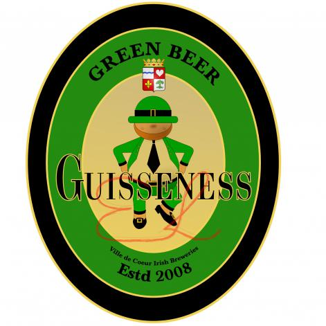 Green beer Label.jpg