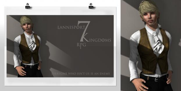 Lannisport 1.jpg