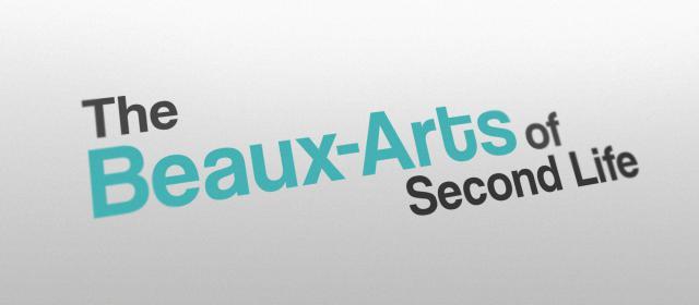 The BASL logo.jpg