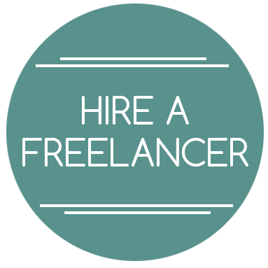 hire_a_freelancer.png