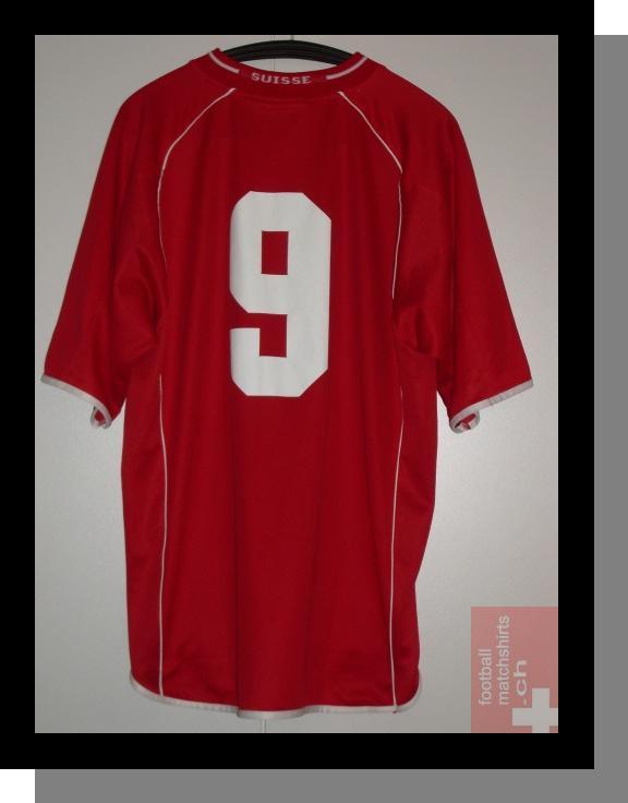 - 2000-02_Match_worn_home_shirt_9_b