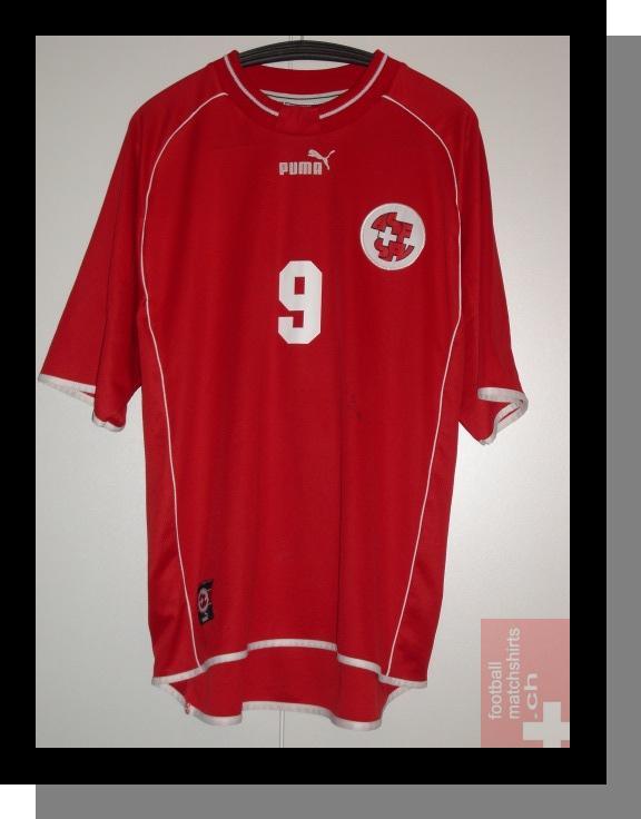 - 2000-02_Match_worn_home_shirt_9_f