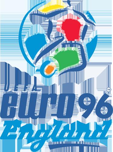 UEFA_Euro_1996.png