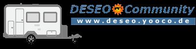 DESEO Community