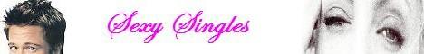 150 Sexy Singles