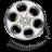 MyMovie Day-2012-iKS-DE