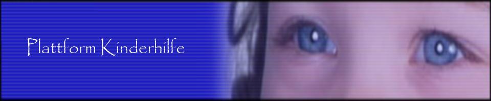 Banner-Plattform-Kinderhilfe-gespiegelt960x198.png