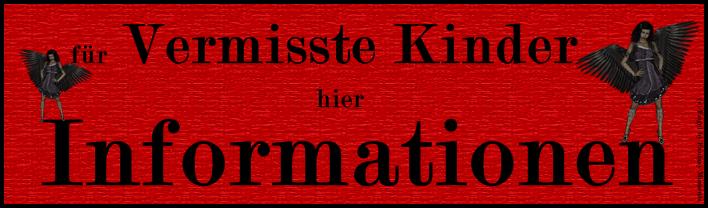 Informatin_Vermisste_Kinder.png