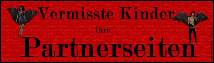 Partner_banner_vermisste_kinder.png