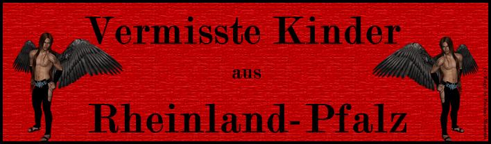 Rheinland-Pfalz.png