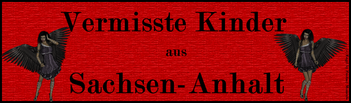 Sachsen-Anhalt.png