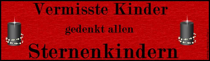 Sternenkinder_Vermisste_Kinder.png