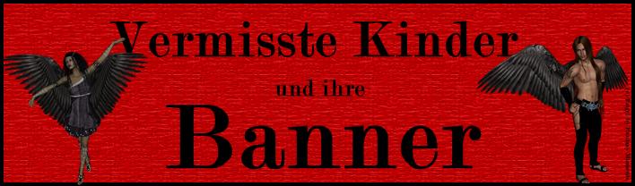 Vermisste_Kinder_Banner.png
