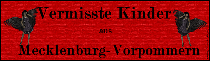 mecklenburg.png