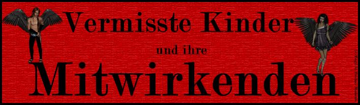 mitwirkende_von_vermisste_kinder.png