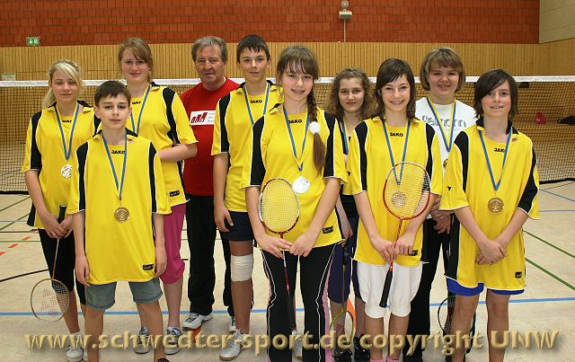 GS_Talsand_Schwedt-_Badminton_WK_III_2012int.jpg
