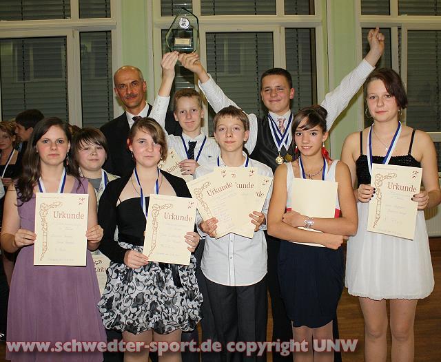 Siegerteam2011int.jpg