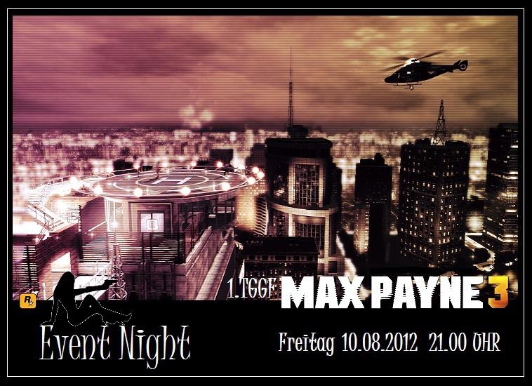 Max-Payne-3_Wallpaper_05.jpg