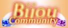 BijouCommunity fuer Dich & Freunde