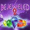 Bejeweled2Action