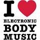 12877916height150width150i-love-electronic-body-music-ii.png