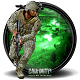 Call-of-Duty-4-MW-Multiplayer-new-3-icon.png