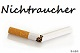 Zerbrochene_Zigarette__150038.jpg