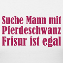suche-mann-mit-pferdeschwanz_design.png